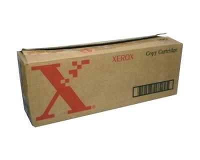 Xerox 113R86 Copy Cartridge (113R00086)