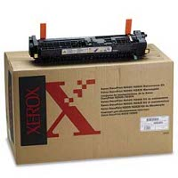 Xerox 109R00481 Maintenance Kit (109R481)