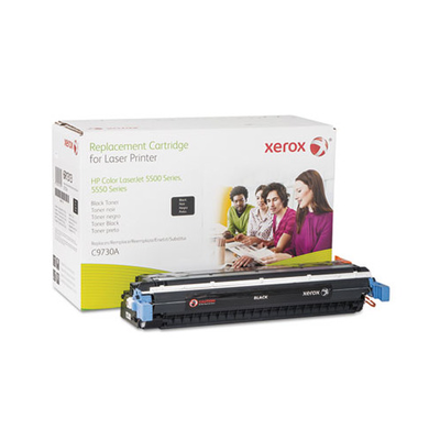 Xerox 6R1313 Black Toner Cartridge