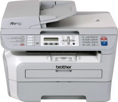 Brother MFC 7345N