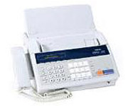Brother IntelliFAX 1350