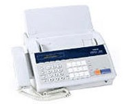 Brother IntelliFAX 1450