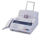 Brother IntelliFAX 1570MC