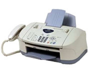 Brother IntelliFAX 1820c