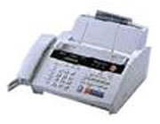 Brother IntelliFAX 870