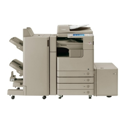 Canon ImageRunner ADVANCE 4035i