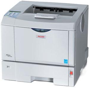 Image result for Ricoh printer Sp4100N