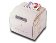 Xerox DocuPrint C55MP