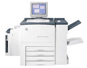Xerox DocuTech 90